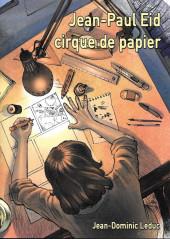 Cirque de papier