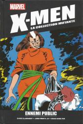 X-Men - La Collection Mutante