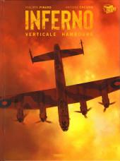 Inferno (Pinard/Crespin)