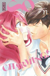 So Charming! -11- Tome 11