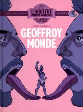 Geoffroy Monde
