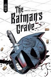 Batman's Grave (The) - The Batman's Grave
