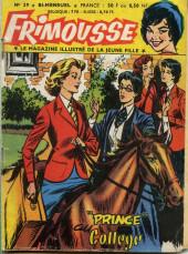 Frimousse -29-