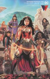 Wonder Woman Vol.1 (DC Comics - 1942) -770B- Afterworlds - Part 1