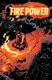 Fire Power (Image Comics - 2020) -10- Issue 10