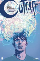Outcast (Image Comics - 2014) -48- The Merged - Part 6