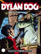 Dylan Dog (en italien) -10- Attraverso lo specchio