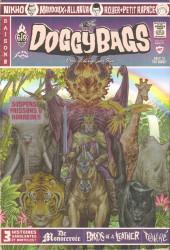 Doggybags -17- Volume 17