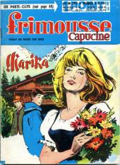 Frimousse -207- Marika