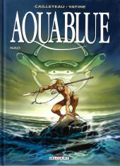 Aquablue -1b2018- Nao