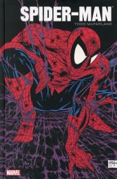 Spider-Man par Todd McFarlane - Spider-Man - Todd McFarlane