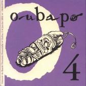 Oubapo -4- OuPus 4