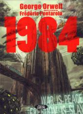 1984 (Pontarello) - 1984