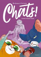Chats ! -2b2021- Chats bada-bada