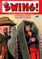 Capt'ain Swing! (2e série - Mon Journal) -260- L'homme aux perroquets