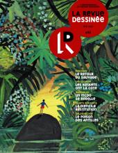 La revue dessinée -32- #32