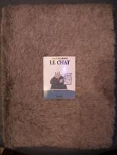 Le chat -1TT2- Le Chat