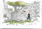 Lapinot (Les nouvelles aventures de) -2TL- Les Herbes Folles