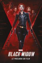 Black Widow - Le Prologue du film - Le Prologue du film