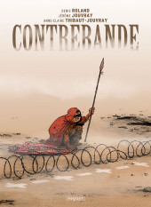 Contrebande (Roland/Jouvray) - Contrebande