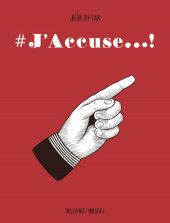 #J'accuse