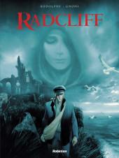Radcliff -1- Route des nuages