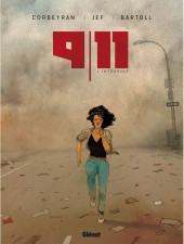 9/11 -INT- L'intégrale