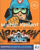 Michel Vaillant - HeroBook