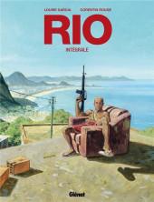 Rio (Rouge/Garcia) -INT- Rio