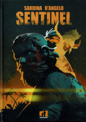Sentinel (Sardina/D'Angelo) - Sentinel