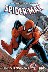 Spider-Man par Dan Slott
