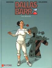 Dallas Barr -6- Sarabande