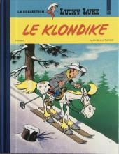 Lucky Luke - La collection (Hachette 2018) -6766- Le Klondike