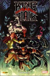 King in Black -3- Volume 3/4