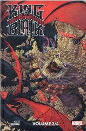 King in Black -3TL- Volume 3/4