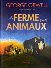 La ferme des animaux (Odyr) - La Ferme des animaux