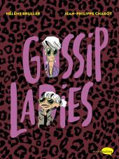 Gossip ladies