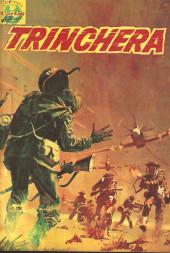 Trinchera -7- Número 7