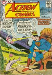 Action Comics (DC Comics - 1938) -244- Superman's Undersea Kingdom!