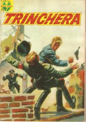 Trinchera -17- Número 17