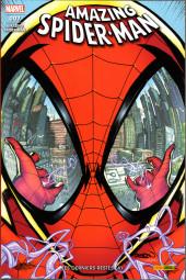Amazing Spider-Man (1re série -2021) -7- Les derniers restes (4)