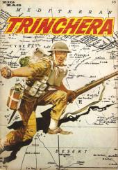 Trinchera -28- Número 28