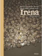 Irena - Tome INT