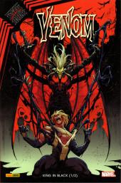 Venom (3e série - 2020) -HS01- King in Black (1/2)