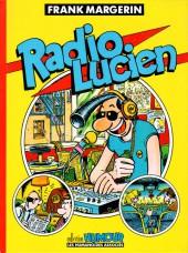 Lucien -1e90- Radio Lucien