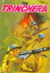 Trinchera -53- Número 53