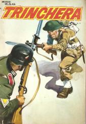 Trinchera -62- Número 62