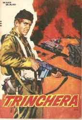 Trinchera -63- Número 63