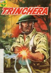 Trinchera -64- Número 64