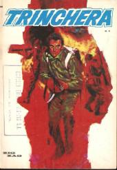 Trinchera -68- Número 68